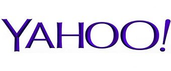 Yahoo of the 21st Century