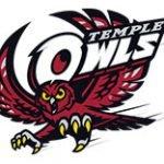 Temple Owls Logo