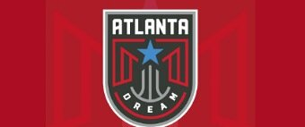Atlanta Dream Unveils The Team New Logos