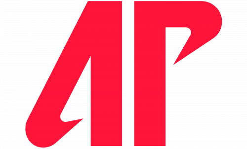Austin Peay Governors Logo-1992