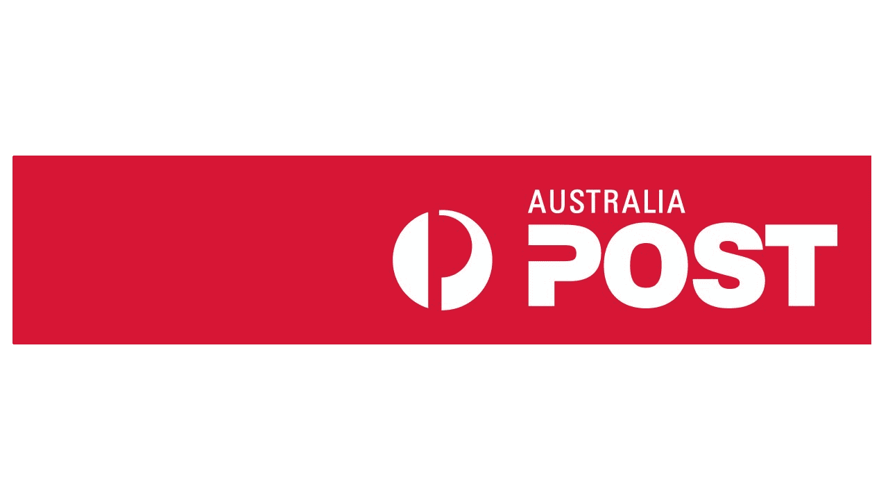 Australia Post logo and symbol, meaning, history, PNG