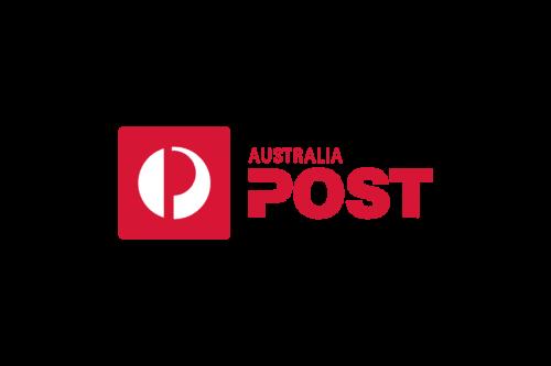 Australia Post Logo 2014