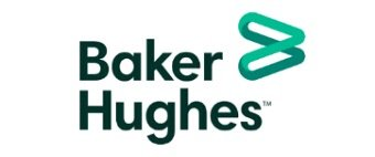 Independence of Baker Hughes is marked by a new identity