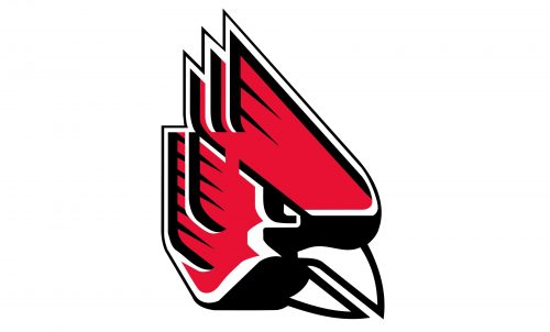 Ball State Cardinals Logo