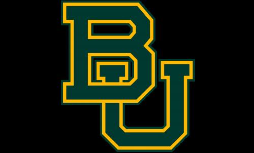 Baylor-Bears-Logo-2005