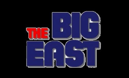 Big East Conference Logo-1979