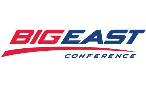 Big East Conference Logo