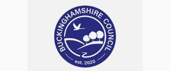 The new Buckinghamshire Council revealed its logo