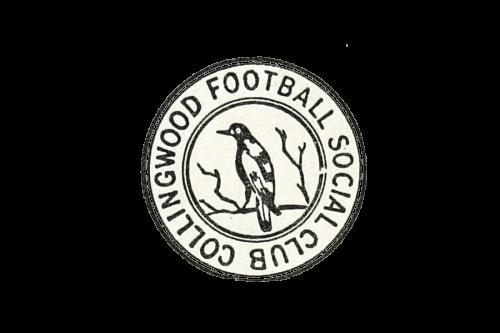 Collingwood Logo 1941