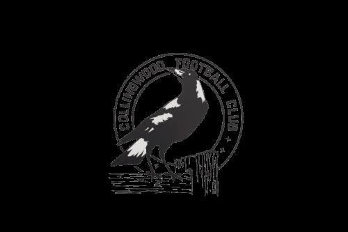 Collingwood Logo 1966