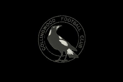 Collingwood Logo 1983