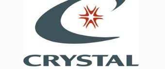 Crystal Mountain has renovated its logo before the new ski season