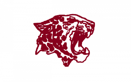 Lafayette Leopards Logo-2000