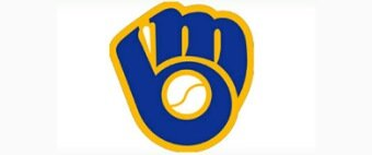 Milwaukee Brewers will have updated logo and uniform for the new MLB season – rumours