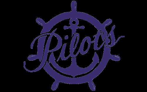 Portland Pilots Logo-1992