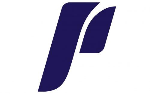 Portland Pilots Logo 2006