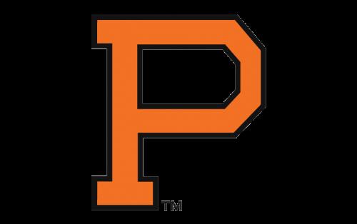 Princeton Tigers Logo-1904