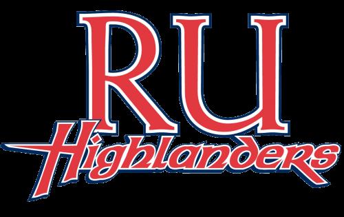 Radford Highlanders Logo-2008