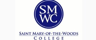 Saint Mary-of-the-Woods College develops new logo
