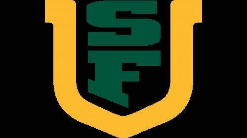 San Francisco Dons Logo