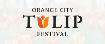 Orange City Tulip Festival presents new logo for its 80th anniversary