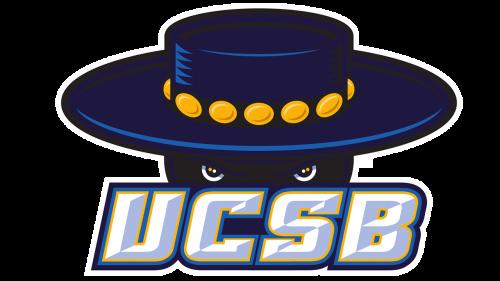 UCSB Gauchos Logo