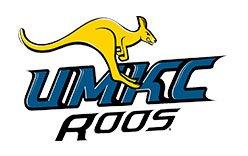UMKC Kangaroos Logo