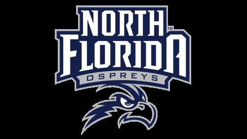 UNF Ospreys Logo