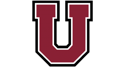 Union Dutchmen Logo