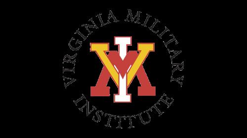 VMI Keydets Logo