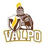 Valparaiso Crusaders Logo