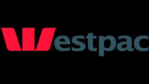 Westpac Logo 2003