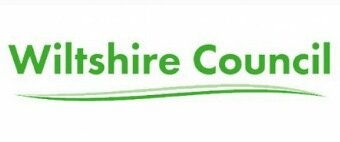 Wiltshire Council unveils new logo