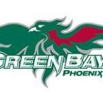 Wisconsin-Green Bay Phoenix Logo