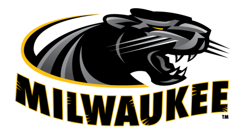 Wisconsin-Milwaukee Panthers Logo