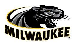 Wisconsin-Milwaukee Panthers Logo