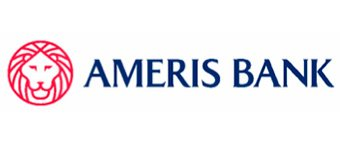 Ameris Bank changes the brand after merging with Fidelity Bank