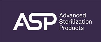 Advanced Sterilization Products presents a new identity