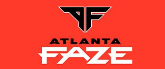 FaZe Clan unveils a logo for its 2020 Call of Duty League team