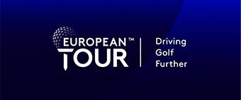 European Tour unveils its new identity