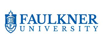 Montgomery-based Faulkner University introduces a new logo