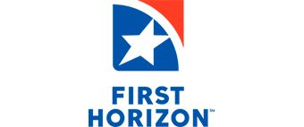 First Tennessee becomes First Horizon with a new identity