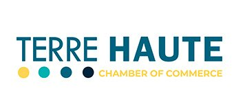 Terre Haute Chamber of Commerce presents a new logo