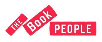 The Book People get new identity