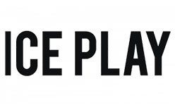 Ice Play Logo