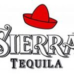 Sierra Tequila Logo