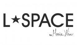 L*Space Logo