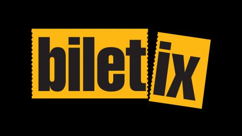 Biletix Logo