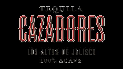 Cazadores Logo