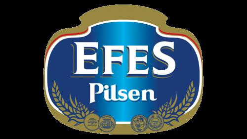 Efes Logo